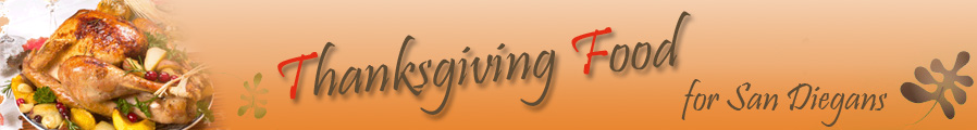thanksgiving turkey logo